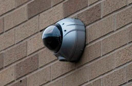 Видеонаблюдение для дома без проводов