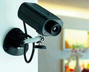 Купить видеонаблюдение в Ногинске