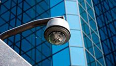 Установка видеонаблюдения в Жуковском