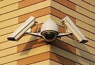 Установка видеонаблюдения в Коломне