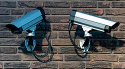 Установка видеонаблюдения в Лыткарино