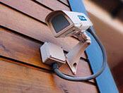 Установка видеонаблюдения в Дубне