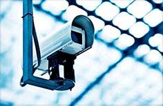 Установка систем видеонаблюдения в Краснознаменске
