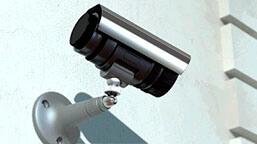 Установка видеонаблюдения в Можайске