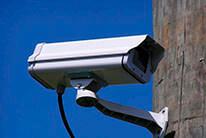 Установка видеонаблюдения в Рузе