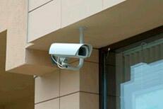 Установка систем видеонаблюдения в Балашихе