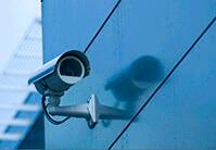 Установка систем видеонаблюдения в Долгопрудном