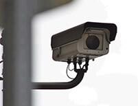 Установка систем видеонаблюдения в Домодедово