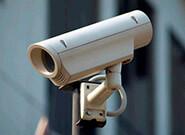 Установка систем видеонаблюдения в Мытищах