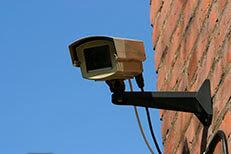 Установка систем видеонаблюдения в Наро-Фоминске