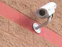 Установка систем видеонаблюдения в Ногинске