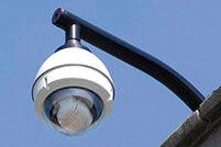 Установка систем видеонаблюдения в Павловском Посаде