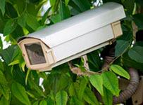 Установка систем видеонаблюдения в Сергиевом Посаде