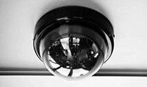 Установка систем видеонаблюдения в Солнечногорске