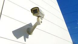 Установка систем видеонаблюдения в Ступино