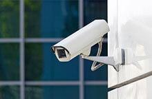 Установка систем видеонаблюдения в Чехове
