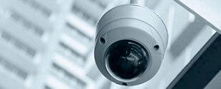 Установка систем видеонаблюдения в Шатуре