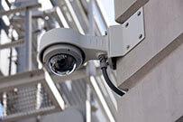 Установка систем видеонаблюдения в Щелково
