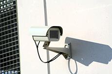 Установка систем видеонаблюдения в Котельниках